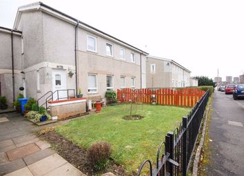 4 bed flat for sale in Robert Burns Avenue, Clydebank G81