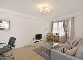 Thumbnail 2 bed flat for sale in Edgware Road, London, London