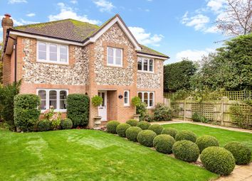 5 bed detached house for sale in Oakview, Hyde Heath, Hyde Heath HP6