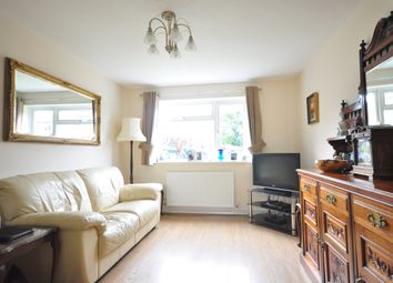 Thumbnail 3 bed semi-detached house to rent in Audley Avenue, Tonbridge
