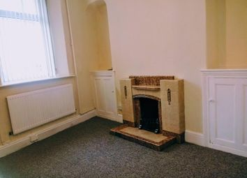 Thumbnail Property to rent in George Street, Neath
