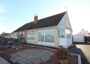 Thumbnail 3 bed bungalow for sale in Kirkstone Drive, Norbreck