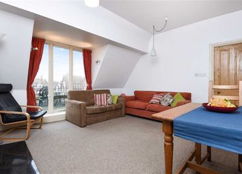 Thumbnail 2 bed flat to rent in Rydal Road, London, London