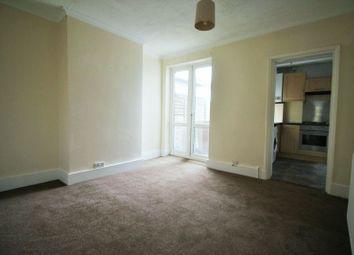 Thumbnail 2 bed terraced house to rent in Burnt Oak Terrace, Gillingham