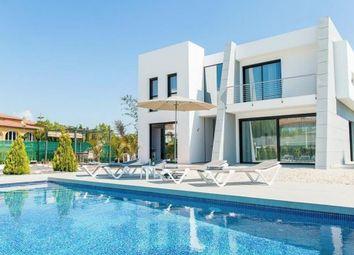 Thumbnail Villa for sale in Calpe, Alicante, Spain