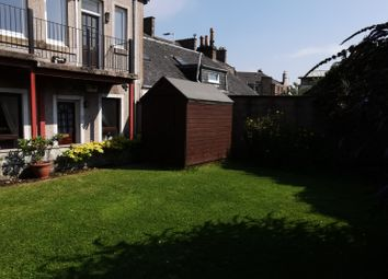 1 bed flat for sale in Milton Street, Dundee DD3