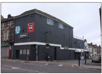 Thumbnail Commercial property for sale in 113 St Mary's Road, Southampton, Hampshire