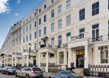 Thumbnail 2 bed flat to rent in 85 Lexham Gardens, Kensington, London