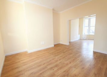 Thumbnail 2 bed terraced house to rent in Olivia Street, Bootle