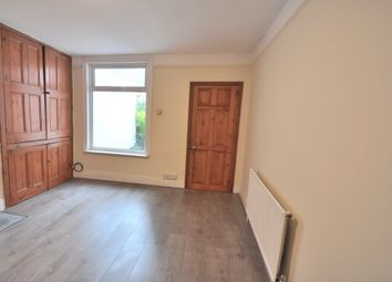Thumbnail 2 bed terraced house to rent in Town Centre, Alexandra Road