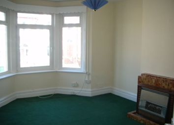 Thumbnail 2 bedroom flat to rent in Richmond Road, Newport