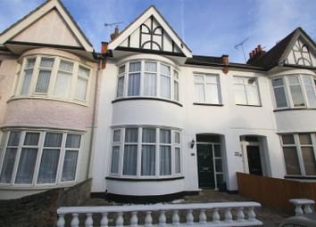 Thumbnail 4 bedroom property for sale in Westminster Drive, Westcliff-On-Sea