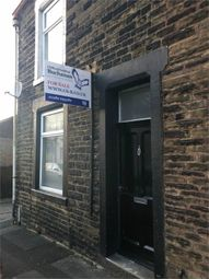 Thumbnail 2 bed end terrace house for sale in Dalton Street, Nelson, Lancashire