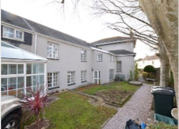Thumbnail 1 bed flat for sale in Rosehill, Kingskerswell, Newton Abbot