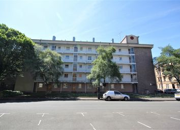 Thumbnail 1 bed flat for sale in 4/1 12 Napiershall Street, Kelvinbridge Glasgow