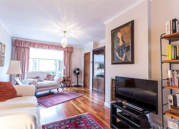 Thumbnail 3 bedroom semi-detached house for sale in Poolmans Road, Windsor, Berkshire