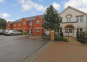 Thumbnail 2 bedroom flat to rent in Blackberry Court, 326B Preston Road, Kenton, Harrow