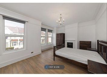 Thumbnail 3 bed maisonette to rent in Totterdown Street, London