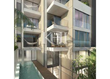 Thumbnail 1 bed apartment for sale in Avenida Da Liberade, Avenidas Novas, Lisbon City, Lisbon Province, Portugal