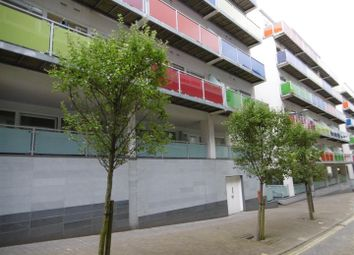 Thumbnail 2 bed flat for sale in Concord Street, Leeds