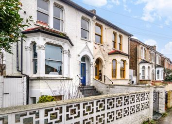 Find 2 bedroom flats to rent in balham high road london sw12 zoopla thumbnail 2 bed maisonette to rent in rossiter road balham malvernweather Choice Image