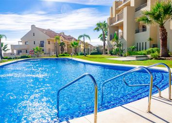 Thumbnail 2 bed apartment for sale in La Cala Hills Club, Mijas, Málaga, Andalusia, Spain