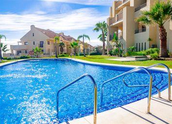 Thumbnail 2 bed apartment for sale in La Cala Hills Club, Mijas, Málaga, Andalusia, Spain