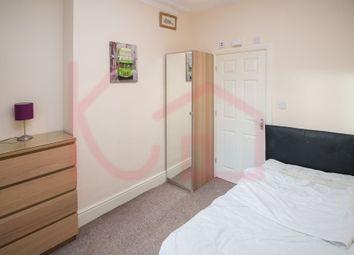 Thumbnail Studio to rent in Room 4, Lockwood Road