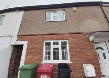 Thumbnail 3 bedroom terraced house to rent in Bryant Avenue, Slough