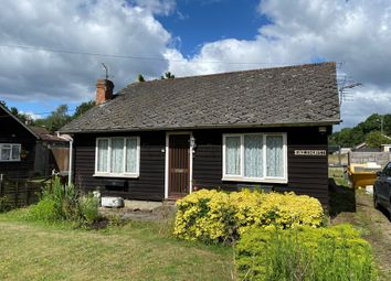 3 bed bungalow for sale in Hurst Lane, Egham TW20