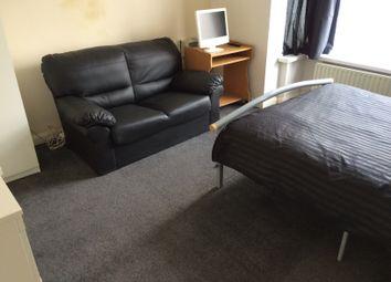 Thumbnail 3 bedroom shared accommodation to rent in Minstead Road, Erdington, Birmingham