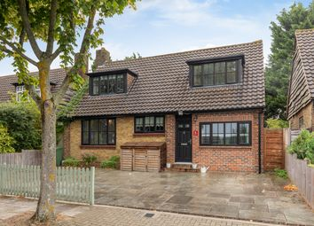 4 bed detached house for sale in Glentrammon Avenue, Orpington BR6