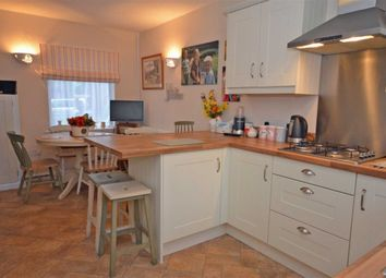 Thumbnail 3 bed terraced house for sale in Derwent Place, Ulverston, Cumbria