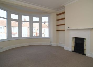 Thumbnail 1 bedroom flat to rent in The Crest, Palmers Green