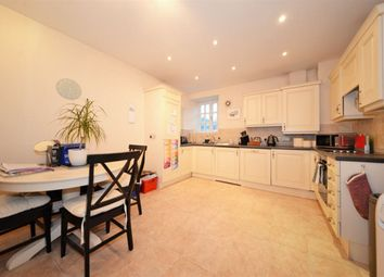 Thumbnail 3 bed terraced house to rent in St. Robert Court, Gargrave, Skipton