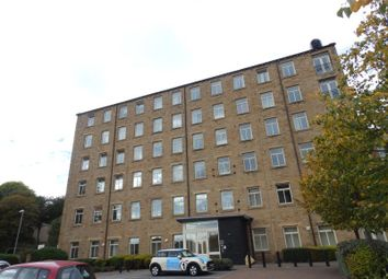 1 bed flat to rent in Textile Street, Dewsbury WF13