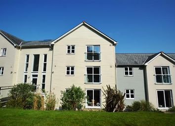 Thumbnail 1 bed flat for sale in College Hill
