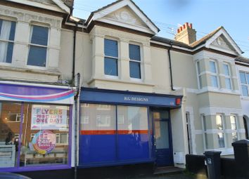 Thumbnail Office for sale in Tarring Road, Broadwater, Worthing