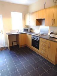 Thumbnail 2 bed terraced house to rent in Fenton Street, Barrow-In-Furness