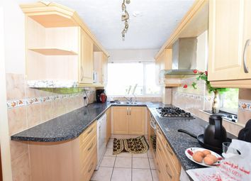 Thumbnail 2 bed flat to rent in Welldon Court, 2A Welldon Cresent, Harrow