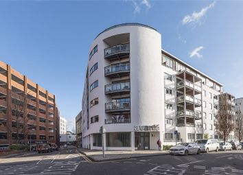 Thumbnail 2 bed flat for sale in Avante Court, The Bittoms, Kingston Upon Thames