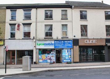 Retail premises for sale in Prince Of Wales Road, Norwich NR1