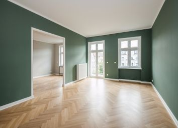 Thumbnail 2 bed apartment for sale in 10439, Berlin, Germany