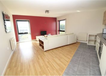 Thumbnail 2 bedroom flat to rent in 18 Mostyn Grove, London