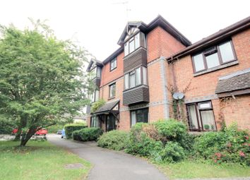 Thumbnail 1 bed flat for sale in Granby Court, Reading, Berkshire