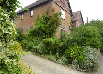 Thumbnail 2 bed flat to rent in Broad Oak Road, Canterbury