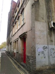 Thumbnail 7 bed maisonette to rent in College Green, City Centre, Bristol