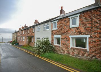Thumbnail 2 bed cottage for sale in Rosedale Lane, Port Mulgrave