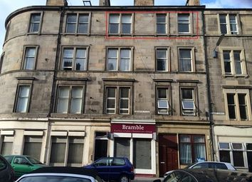 Thumbnail 5 bedroom flat to rent in Crighton Place, Edinburgh