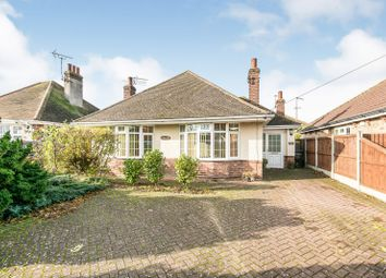 2 bed bungalow to rent in London Road, Clacton-On-Sea CO15